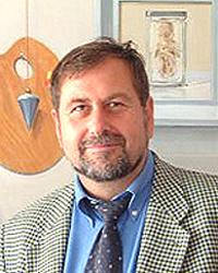 Rechtsanwalt Volker Fetzner