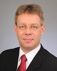 Rechtsanwalt Jochen Opitz