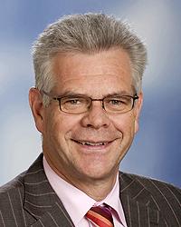 Rechtsanwalt Tilman Pfannkuch